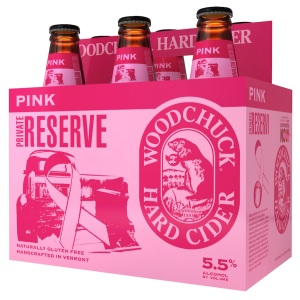 Pink-6Pack