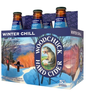 woodchuck-cidery-woodchuck-winter-chill