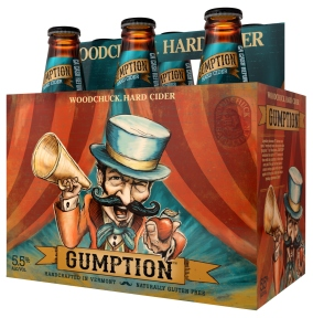 Gumption-six-pack
