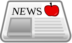 cider news