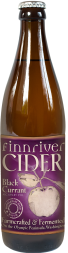 finnriver_bottle_black_currant_cider