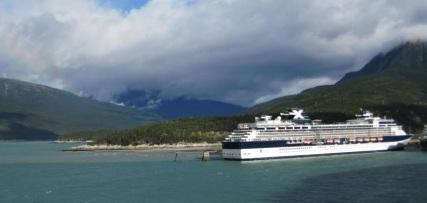 cruise photo.jpg