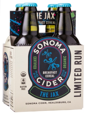 SonomaCider_TheJax_4pack_onWhite_RT.jpg
