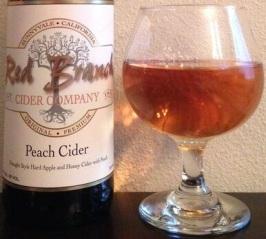 peach6.jpg
