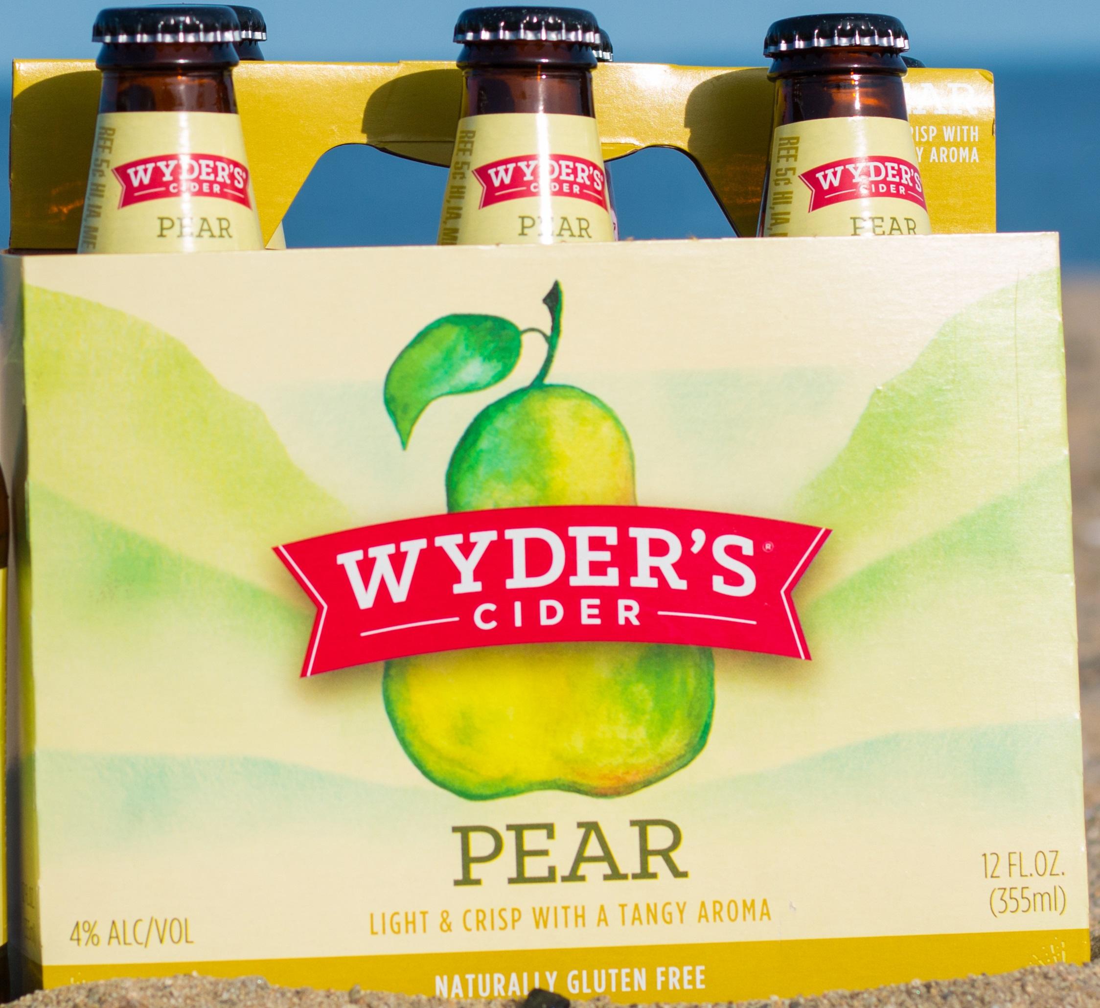 Rebrand Pear.jpg