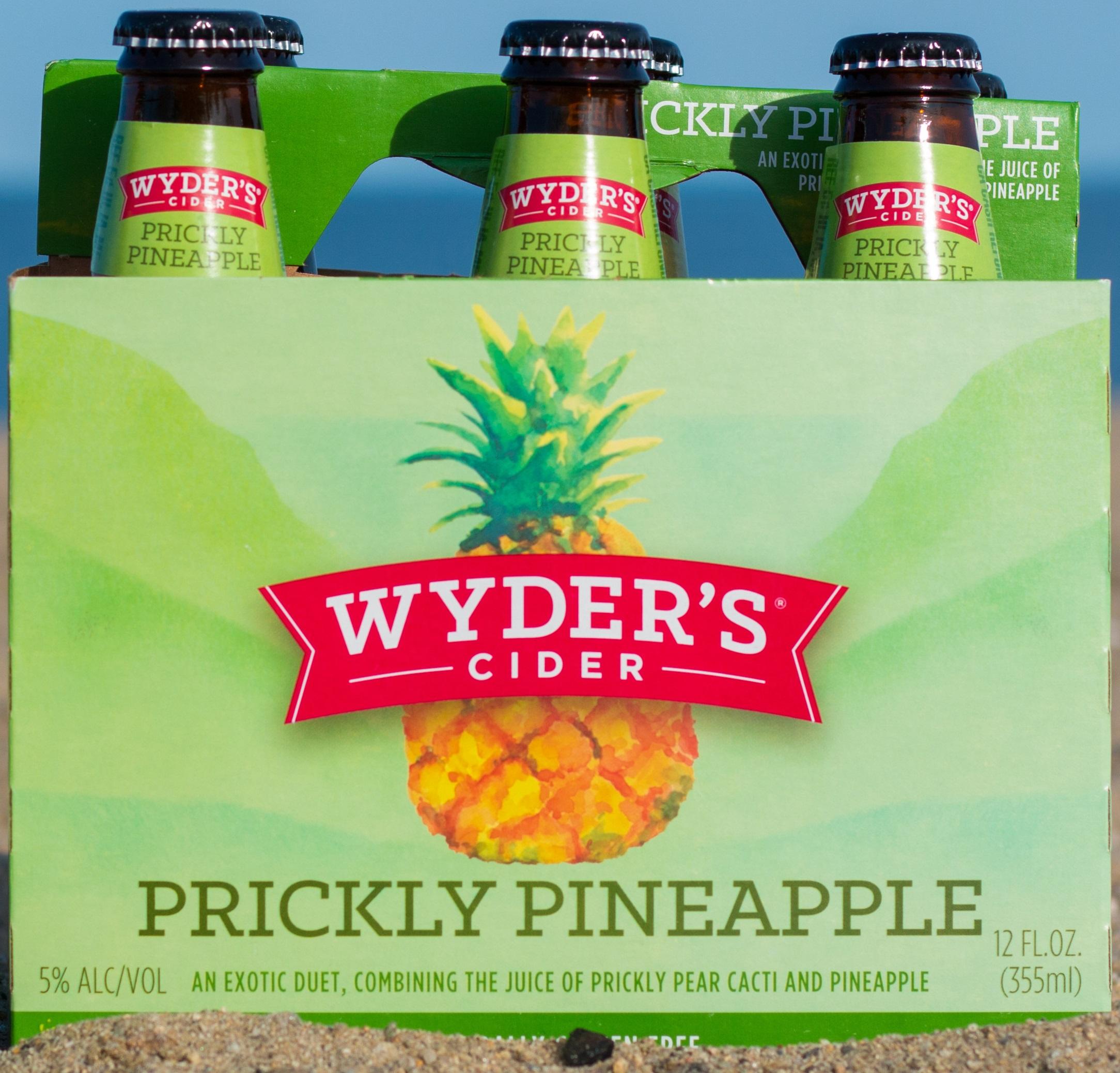 Rebrand Prickly.jpg