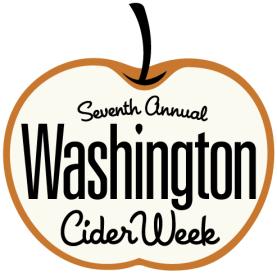 WACW-2017-Logo