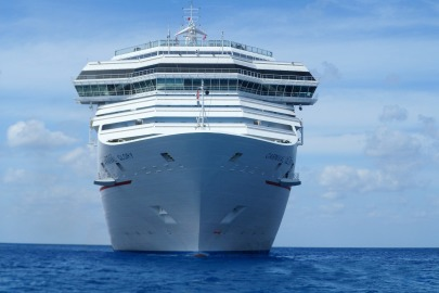 cruise-ship-holidays-cruise-vacation-68737